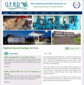 Lake Mary, FL web design