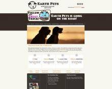 Gainesville Web Design